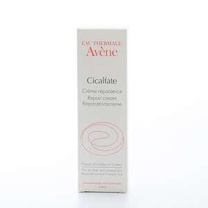 Avene Cicalfate Cream