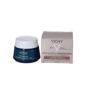 Vichy Neovadiol Night Compensating Complex Night Cream (50 ml)