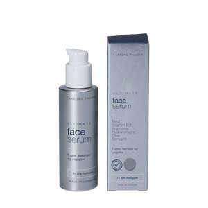 Faaborg Ultimate Face Serum