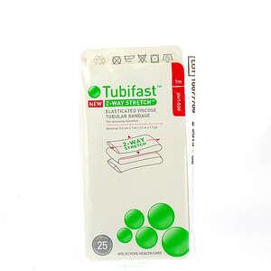 Tubifast 2-Way Stretch Tubebandage (3,5 cm)