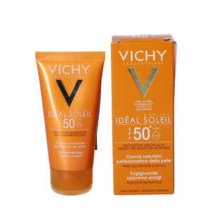 Vichy Capital Soleil SPF50+ (50 ml)