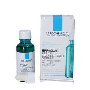 La Roche Posay Effaclar Ultra Concentrated Serum