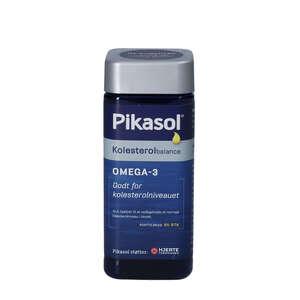Pikasol Kolesterol balance