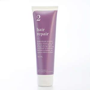 Purely Professional Hair Repair 2 (150 ml)