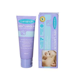 Lansinoh HPA Lanolin creme (40 g)