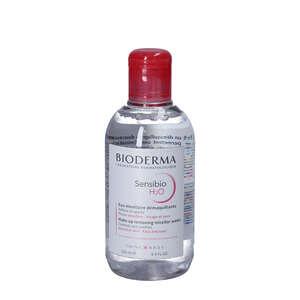 Bioderma Sensibio H2O (250 ml)