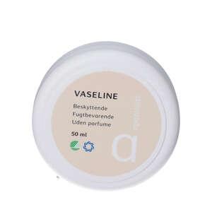 Apotekets Vaseline (50 ml)
