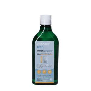 Vitacare Tran