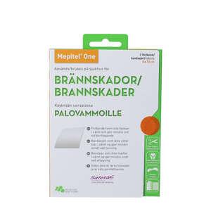 Mepitel One Bandage (5 x 7,5 cm)