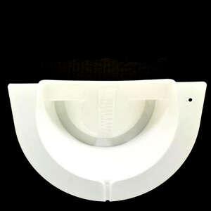 Plasti-Pan urin- og fæces opsamler