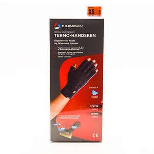 Termo-Handsken (XS)