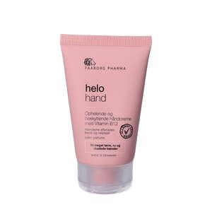 Faaborg Helo Hand (50 ml)