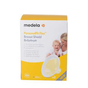 Medela Brysttragt (XL)