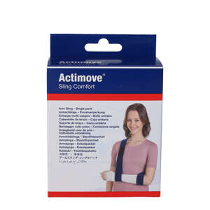 Actimove Sling Armslynge