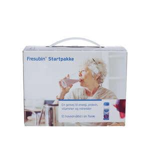Fresubin 2 kcal DRINK Startpakke