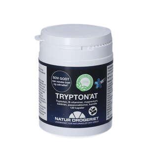 TryptoN*AT kapsler