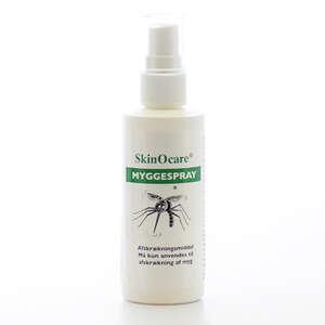SkinOcare myggespray