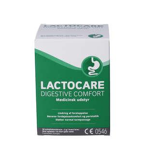 Lactocare DIGESTIVE Comfort