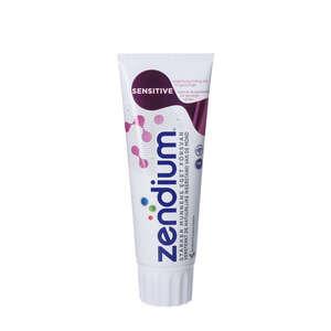 Zendium Sensitive Tandpasta (75 ml)