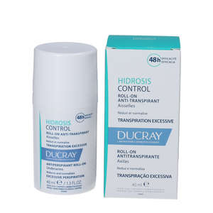 Ducray Hidrosis Roll-on