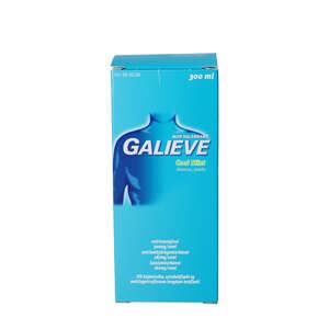 Galieve Cool Mint 300 ml