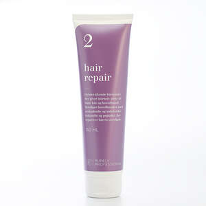 Purely Professional Hair Repair 2 (150 ml)