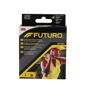Futuro Sport Tennisalbuestrop