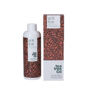 Australian Bodycare Anti Lice (250 ml)