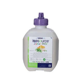 Isosource Junior Mix