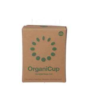 OrganiCup Size Mini