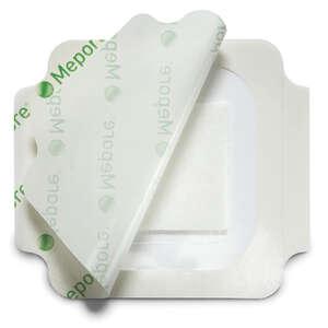 Mepore Film & Pad Forbinding (9 x 10 cm)