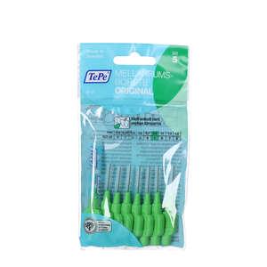 TePe Interdentalbørster (0,8 mm)