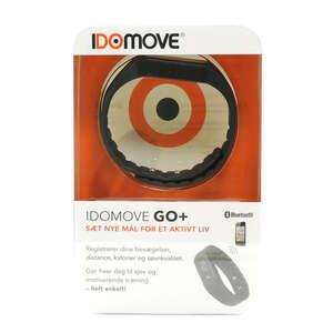 Idomove GO+ Sort