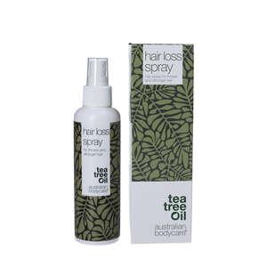 Australian Bodycare Spray & Grow Serum