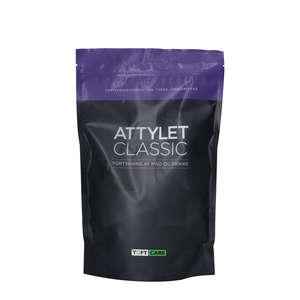 Attylet Classic fortykningsmiddel (500 g)
