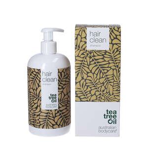 Australian Bodycare Hair Clean Shampoo (500 ml)