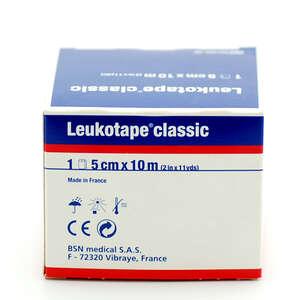 Leukotape Classic Tape (5 cm)
