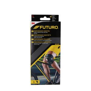 Futuro Sport Knæ bandage (L)