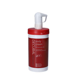Decubal Body Cream (485 g)