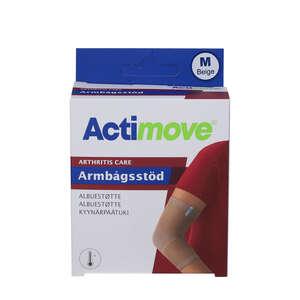 Actimove Arthritis Care Albuestøtte (M)