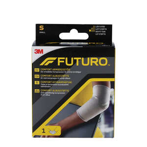 Futuro Comfort Knæbandage (S)
