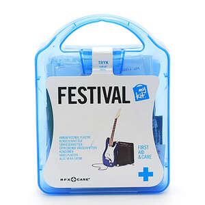 My Kit Festival
