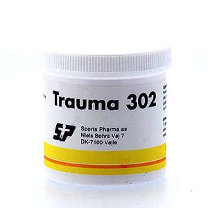 Trauma Salve 302