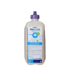 Isosource Protein Fibre SmartF
