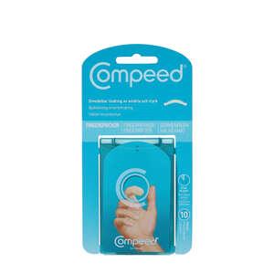 Compeed Fingerrevne Plaster
