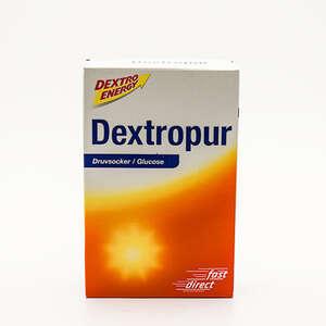 Dextropur Druesukker