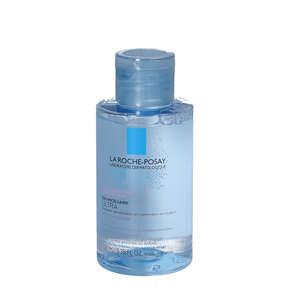 La Roche-Posay Micellar Water (100 ml)