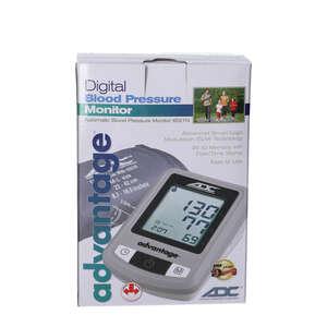 ADC Advantage Blodtryksapparat