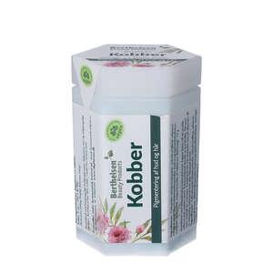 Berthelsen Kobber tabletter