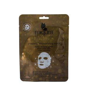 Miqura Pre-party Moisturizing Mask